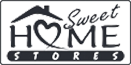 Sweet Home Stores logo
